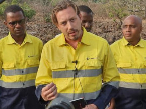 l-australien-canyon-resources-recherche-des-partenaires-camerounais-pour-developper-le-projet-de-bauxite-de-minim-martap