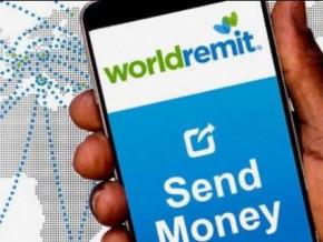 25-des-transferts-d-argent-vers-le-cameroun-via-worldremit-proviennent-de-la-diaspora-domiciliee-aux-etats-unis