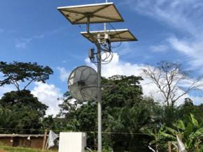 fin-2021-le-canadien-nuran-wireless-aura-livre-a-orange-cameroun-122-sites-telecoms-a-installer-dans-les-zones-rurales
