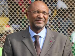 la-federation-camerounaise-de-football-invitee-a-proposer-des-baremes-des-primes-dues-aux-selections-nationales