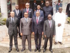 covid-19-le-patronat-d-afrique-centrale-appelle-a-un-dialogue-direct-sur-les-mesures-de-soutien-aux-economies