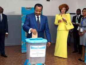 l-ue-se-felicite-de-la-disponibilite-du-gouvernement-camerounais-a-dialoguer-avec-les-separatistes-anglophones