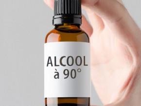 apres-la-fausse-chloroquine-le-lanacome-alerte-contre-la-circulation-de-l-alcool-a-90-douteux-au-cameroun