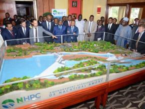 la-production-cotonniere-camerounaise-projetee-a-600-000-tonnes-en-2025