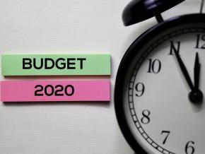 pour-la-premiere-fois-depuis-au-moins-10-ans-le-budget-du-cameroun-est-en-baisse-260-milliards-de-fcfa-en-2020