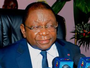 cameroun-le-gouvernement-desamorce-une-greve-des-transporteurs-routiers-de-marchandises-se-plaignant-des-tracasseries-policieres