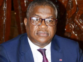agence-de-regulation-des-telecommunications-du-cameroun-le-pca-accuse-le-dg-de-detournement-de-fonds
