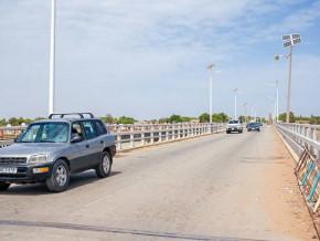 depuis-8-mois-la-fermeture-de-la-frontiere-entre-le-cameroun-et-le-tchad-plombe-les-echanges-commerciaux