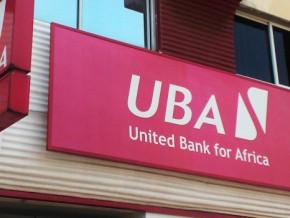 uba-cameroon-s-associe-a-l-operateur-postal-public-campost-pour-ses-operations-de-retrait-d-argent