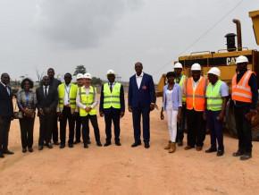 d-une-capacite-d-assemblage-de-250-machines-par-an-l-usine-de-tractafric-au-cameroun-sera-inauguree-le-23-janvier-2021