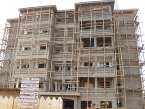vers-la-delivrance-des-permis-de-construire-en-ligne-au-cameroun