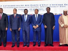 reforme-du-fcfa-boko-haram-libre-circulation-au-menu-du-sommet-extraordinaire-de-la-cemac-a-yaounde