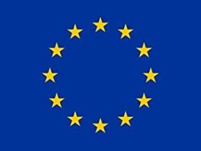 l-union-europeenne-soutient-le-renforcement-du-cadre-juridique-sur-le-risque-chimique-au-cameroun