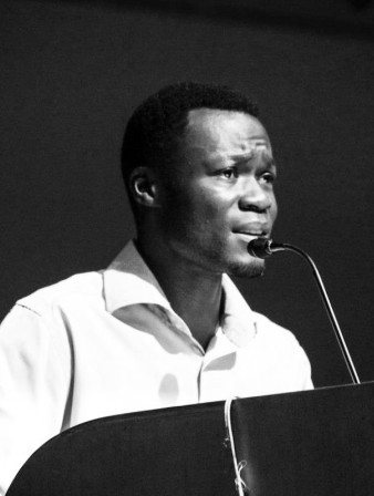 conrad-tankou-un-entrepreneur-social-tout-fait