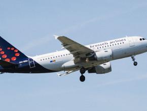 apres-air-france-brussels-airlines-egalement-autorisee-a-reprendre-ses-vols-vers-le-cameroun