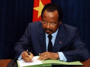 le-president-camerounais-paul-biya-proroge-le-mandat-des-conseillers-municipaux-pour-une-duree-d-un-an