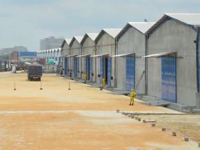 de-mai-a-septembre-2020-bollore-transport-logistics-cameroun-a-porte-sa-capacite-d-emmagasinage-a-23-500-tonnes