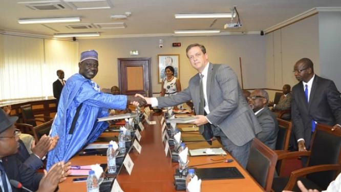 la-societe-suisse-tree-global-s-engage-a-produire-50-millions-de-semences-par-an-au-cameroun