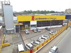 le-brasseur-sabc-filiale-camerounaise-de-castel-affiche-un-resultat-net-de-25-6-milliards-de-fcfa-en-2018-en-hausse-de-17