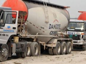 le-cameroun-dans-le-top-3-des-filiales-africaines-les-plus-performantes-du-cimentier-nigerian-dangote-en-2020