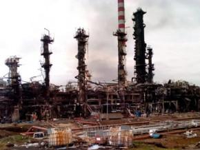 deja-26-milliards-de-fcfa-collectes-sur-les-produits-petroliers-pour-soutenir-la-sonara-l-unique-raffinerie-du-cameroun