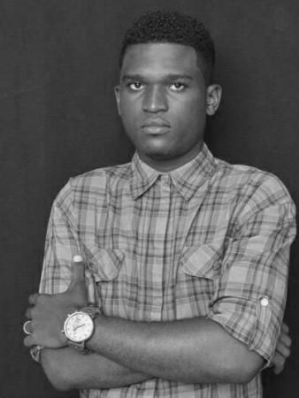 gatien-aba-co-fondateur-de-eduke-me