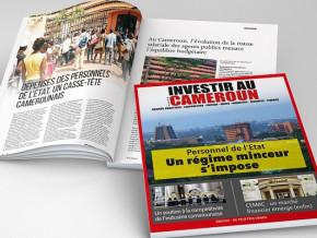 remuneration-des-agents-publics-le-magazine-investir-au-cameroun-devoile-les-ressorts-d-un-casse-tete-camerounais