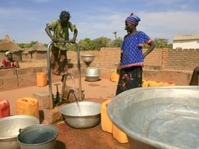 le-cameroun-prepare-le-rapport-sur-la-situation-des-objectifs-de-developpement-durable-en-2016