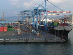 le-port-d-anvers-en-competition-avec-neuf-multinationales-pour-exploiter-le-terminal-polyvalent-du-port-de-kribi-dans-2-ans