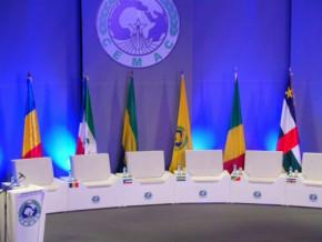 les-six-pays-de-la-cemac-invites-a-fournir-la-liste-des-entreprises-publiques-a-introduire-en-bourse
