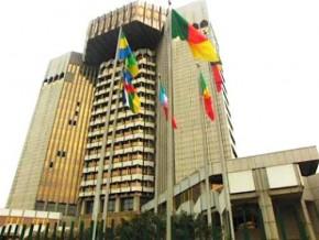 la-beac-confie-au-cabinet-dmh-le-contrat-relatif-aux-leves-topographiques-sur-le-site-devant-abriter-la-direction-nationale-pour-le-cameroun