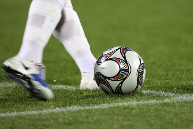 plus-de-doute-le-cameroun-organisera-finalement-la-can-de-football-en-2021