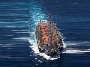 a-fin-mai-2020-le-cameroun-a-exporte-pres-158-000-tonnes-gnl-a-travers-le-groupe-russe-gazprom
