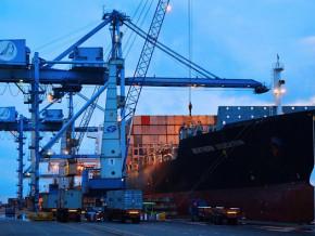 le-port-de-douala-affiche-un-benefice-net-de-5-37-milliards-de-fcfa-en-2019-en-hausse-162-7