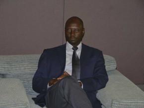 la-beac-autorise-uba-cameroun-a-exercer-dans-le-mobile-money-en-partenariat-avec-viettel-cameroun
