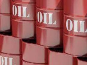 le-transbordement-des-hydrocarbures-au-port-de-lome-propulse-le-togo-au-rang-de-1er-fournisseur-africain-du-cameroun