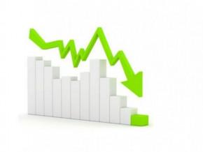 safacam-filiale-camerounaise-de-socfin-affiche-un-benefice-de-1-07-milliard-fcfa-au-1er-semestre-2018-en-baisse-de-59