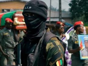 les-defis-securitaires-et-l-incendie-a-la-sonara-ralentissent-la-croissance-economique-du-cameroun-3-9-en-2019