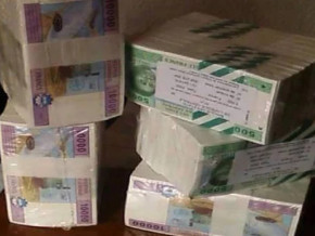 le-cameroun-recherche-pres-de-139-milliards-de-fcfa-aupres-du-fonds-international-de-developpement-agricole