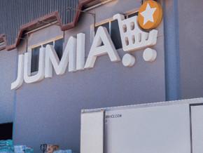 jumia-continue-d-exploiter-un-portail-au-cameroun-malgre-la-suspension-de-son-activite-principale-dans-le-pays