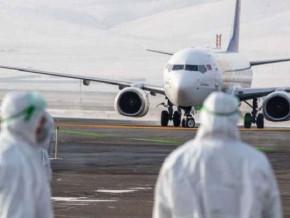 avec-la-remontee-des-cas-de-coronavirus-le-cameroun-s-achemine-vers-la-restriction-des-vols-commerciaux