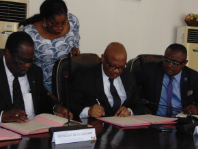la-commission-des-marches-financiers-du-cameroun-et-la-cosumaf-definissent-les-termes-de-leur-coexistence-jusqu-au-30-juin-2019