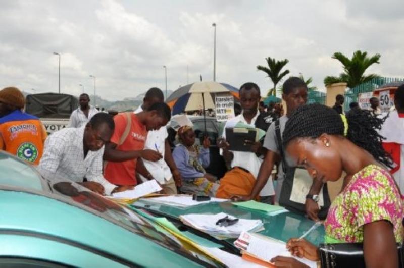 l-etat-du-cameroun-offre-1-800-bourses-de-formation-dans-le-cadre-du-plan-triennal-special-jeunes