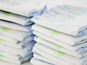 apres-une-interdiction-le-cameroun-autorise-la-commercialisation-de-10-fabricants-de-couches-jetables-pour-bebe