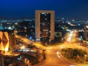 yaounde-et-douala-sont-respectivement-classes-25eme-et-26eme-villes-africaines-dans-lesquelles-il-fait-bon-vivre-en-2019-cabinet-mercer