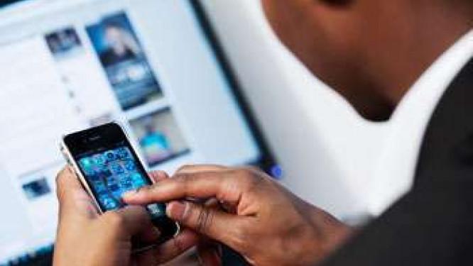 au-cameroun-les-revenus-generes-par-les-communications-electroniques-s-elevent-a-596-milliards-fcfa-en-2017-en-hausse-de-3-21
