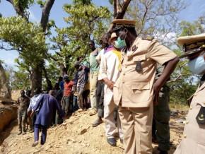 trois-orpailleurs-clandestins-meurent-dans-une-mine-dans-la-region-du-nord-du-cameroun