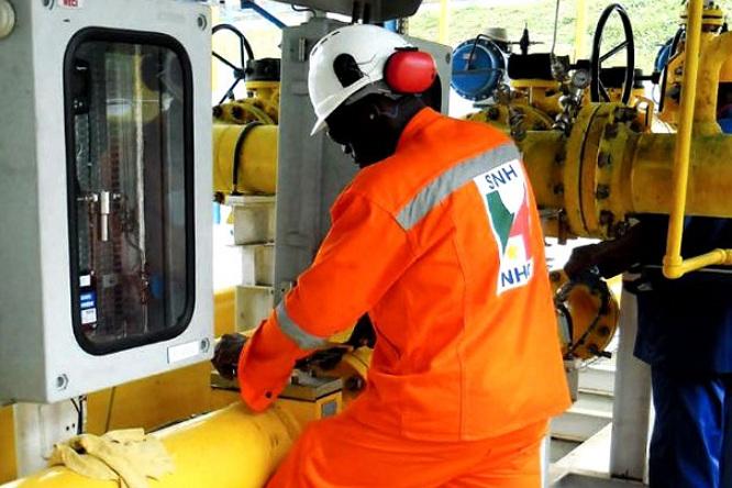 secteur-petro-gazier-l-etat-du-cameroun-prive-de-314-milliards-de-fcfa-de-recettes-en-2017