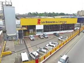 la-sabc-filiale-camerounaise-de-castel-affiche-un-resultat-net-de-21-9-milliards-fcfa-en-2017-en-hausse-de-65-6