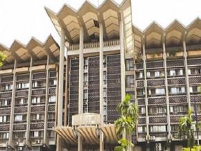 en-refinancant-son-eurobond-le-cameroun-renonce-au-benefice-de-l-initiative-d-allegement-de-la-dette-du-g20